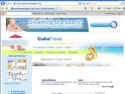 Small Screenshot picture of Hotel Varadero Beach Cuba Travel | Cuba All Inclusive Resort