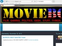 Small Screenshot picture of MovieBob: Cinema Stuff from a guy named Bob